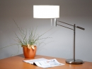 ardea table lampa 141